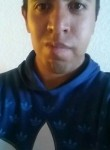 Julio Cësar, 18  , Ixtapaluca