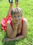 Lyudmila, 55  , Astrakhan