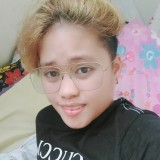 BeccaOgacho, 21  , Indang