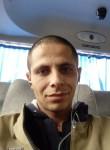 Я Анатолий ищу Парня от 19  до 34