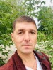 Evgeniy, 39 - Just Me Photography 3