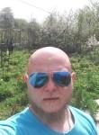 Ivan, 35, Almaty