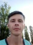 Aleksey, 27, Balakovo