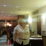 Adelina, 55  , Munich