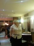Adelina, 55, Munich