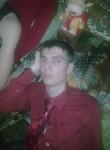 serg, 34, Novokuznetsk
