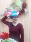 Koshka, 53  , Odessa