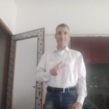 Fabio, 38  , Rome
