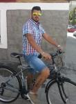 Ivan, 32, Huelva