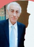 Abed Al-Tahir, 63 года, عمان