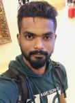 Ravi, 28  , Klang
