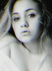 Anastasiya, 19, Ukraine, Kiev