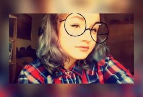 Leyla, 18 - Только Я