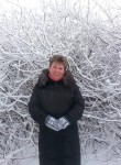 Irina, 46, Luhansk
