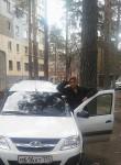 Alyesha, 43  , Chelyabinsk