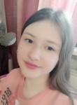 Karina, 18, Kotelniki