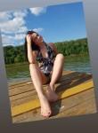 Elena, 25  , Yuzhno-Sakhalinsk