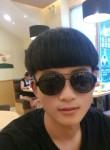 严寒, 26  , Tongchuan (Shaanxi)