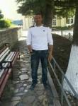 Shmagi, 36  , Tbilisi