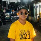 Tisoy, 18  , Dasmarinas