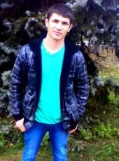 Andrey, 29, Ukraine, Melitopol