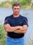 Vitaliy , 49  , Blagoveshchensk (Amur)