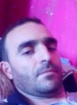 Sidali, 34  , Algiers