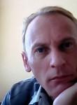 Vladimir, 44  , Pilna