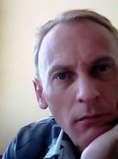 Vladimir, 46, Russia, Pilna
