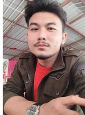 taewan, 28, Thailand, Bangkok