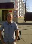 Aleksey, 41, Sarov