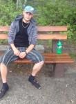 Aleksandr, 22  , Petukhovo