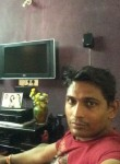 Badri, 20  , Chennai
