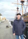 Vlad, 51  , Yakutsk