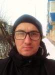 Radmir, 29  , Uchaly