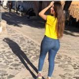 Amina, 18  , Bougara