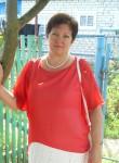 Svetlana, 56  , Nizhniy Novgorod