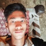 Nikhil rathi guj, 18  , Roorkee