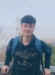 AAAndy, 22, Beijing