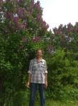 Aleksey, 44  , Saratov