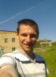 Dmitry, 24  , Ust-Donetskiy