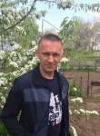Aleksey, 42  , Engels