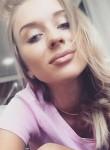 Regina, 25  , Moscow