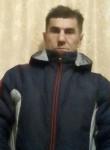 Sergey, 46, Suzëmka