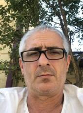 Omar, 50, Russia, Makhachkala