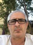 Omar, 50  , Makhachkala