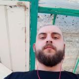 Sergej, 28  , Mahilyow