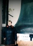 Anna, 38  , Rostov