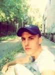 Ruslan, 20  , Maykopskoye