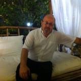 Slava, 48  , Haifa